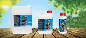 Преимущества и недостатки азотных жидких удобрений