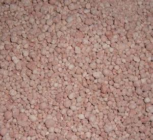 Азофоска гранулы  фото